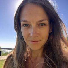Emilie Stöck