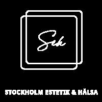 cropped-SEH_Logo_.psd-beskuren-1-1.png